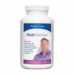 MEGAFOOD WOMEN OVER 40 ONE DAILY MULTIVITAMIN 30 TB