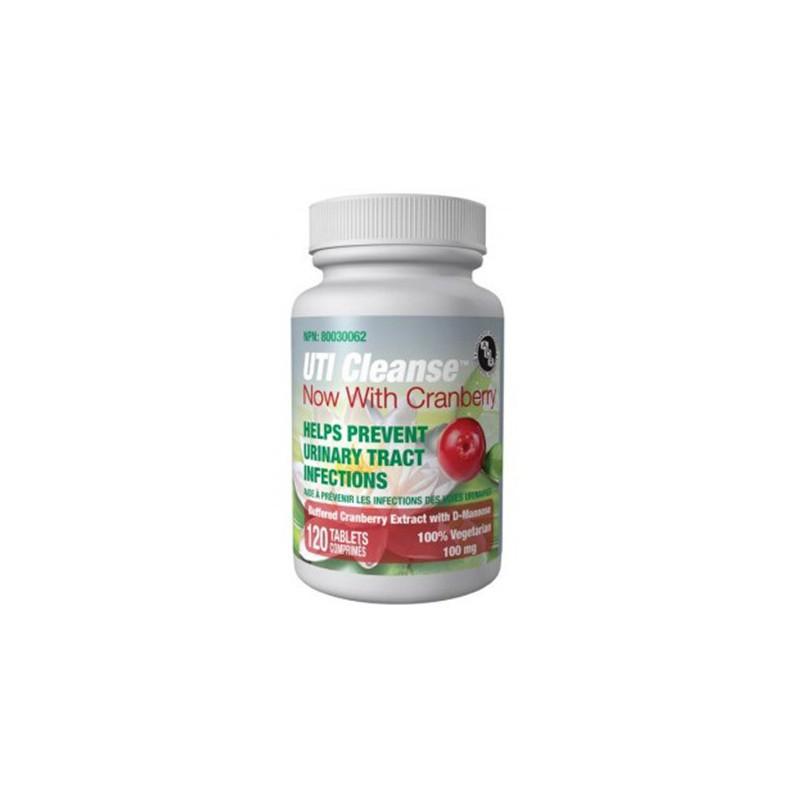 NATURAL FACTORS VITAMIN D3 1000IU 500 SG