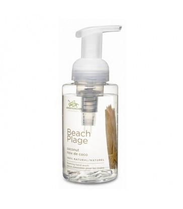 GREEN CRICKET FOAMING HAND WASH BEACH 300 ML