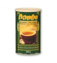 A. VOGEL BAMBU COFFEE SUBSTITUTE 200 G