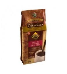 TEECCINO HERBAL COFFEE ORGANIC VANILLA NUT 225 G