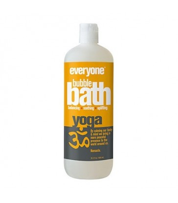 EO EVERYONE BUBBLE BATH YOGA 591 ML