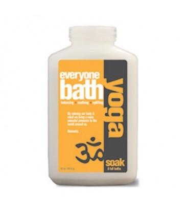 EO EVERYONE BATH SOAK YOGA 887 ML