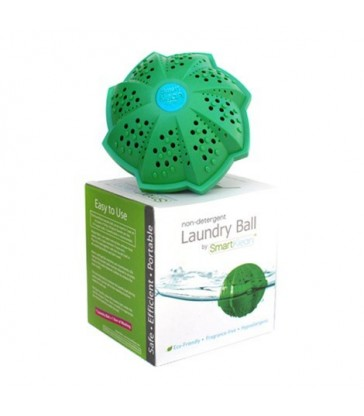 SMARTKLEAN LAUNDRY BALL 1 EA